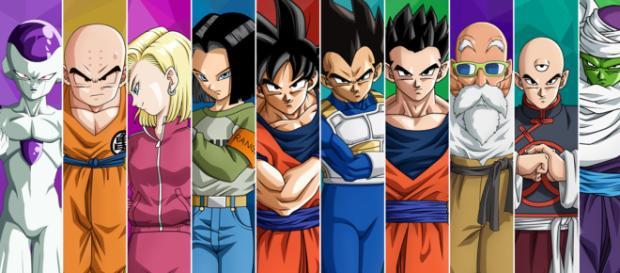 Parece que Akira Toriyama tiene algo en mente para una nueva temporada de 'Dragon Ball Super'.