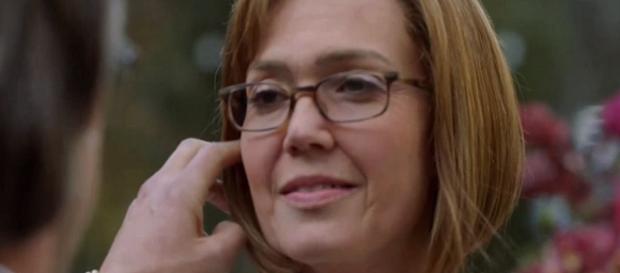 Rebecca Pearson/ Photo: screenshot via TV Promos channel on YouTube