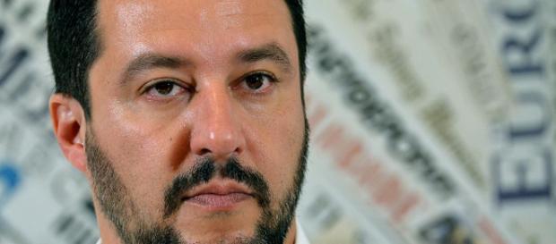 Riforma Pensioni, nel Def il jolly di Salvini: subito abolizione legge Fornero, le novità al 10 marzo 2018