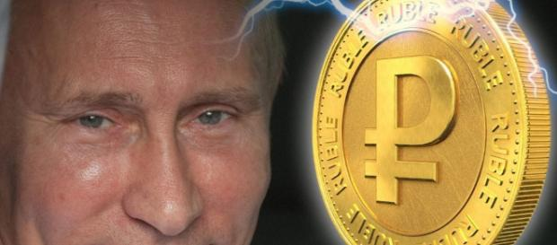 Rusia planea emitir su propia moneda virtual, el CryptoRuble | TyN ... - tynmagazine.com