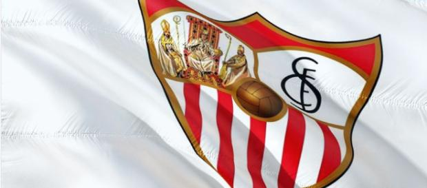 Sevilla football club - image credit - Public Domain | Pixabay