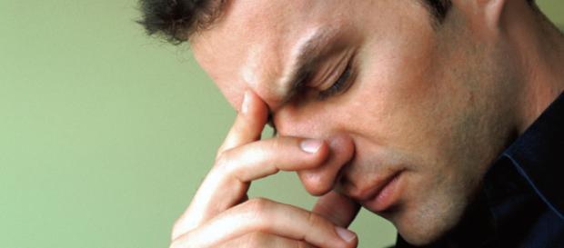 Son los antidepresivos la causa de las matanzas en las escuelas ... - dsalud.com