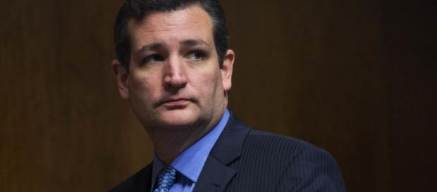 Ted Cruz habla sobre la muerte de su hermana - POLITICO - politico.com