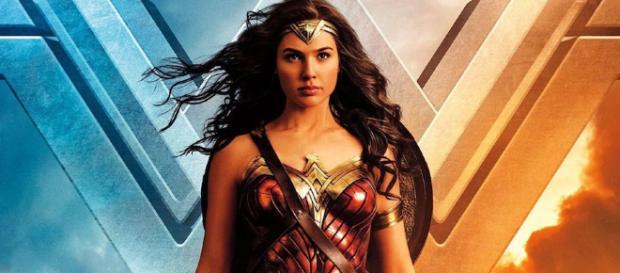 Wonder Woman Director Patty Jenkins confirmed that Kristen Wiig will play the villain in the sequel. (Image via Sebastian Vital/Flickr)