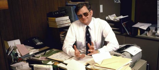 Tom Clancy : du papier à la manette