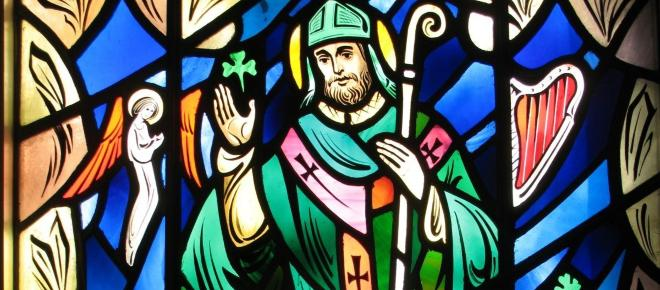 6 anecdotes pour tout savoir sur la Saint Patrick.