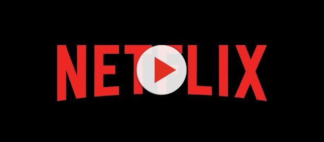 Netflix : le champion de la vidéo à la demande