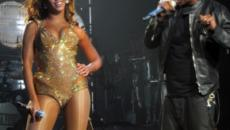 4 Songs Beyonce And Jay-Z Need To Perform On Tour