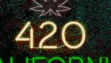 420: Aceites y concentrados son el futuro del cannabis