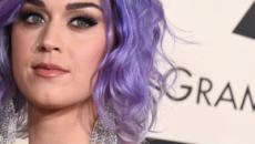 Muere monja en litigio con Katy Perry