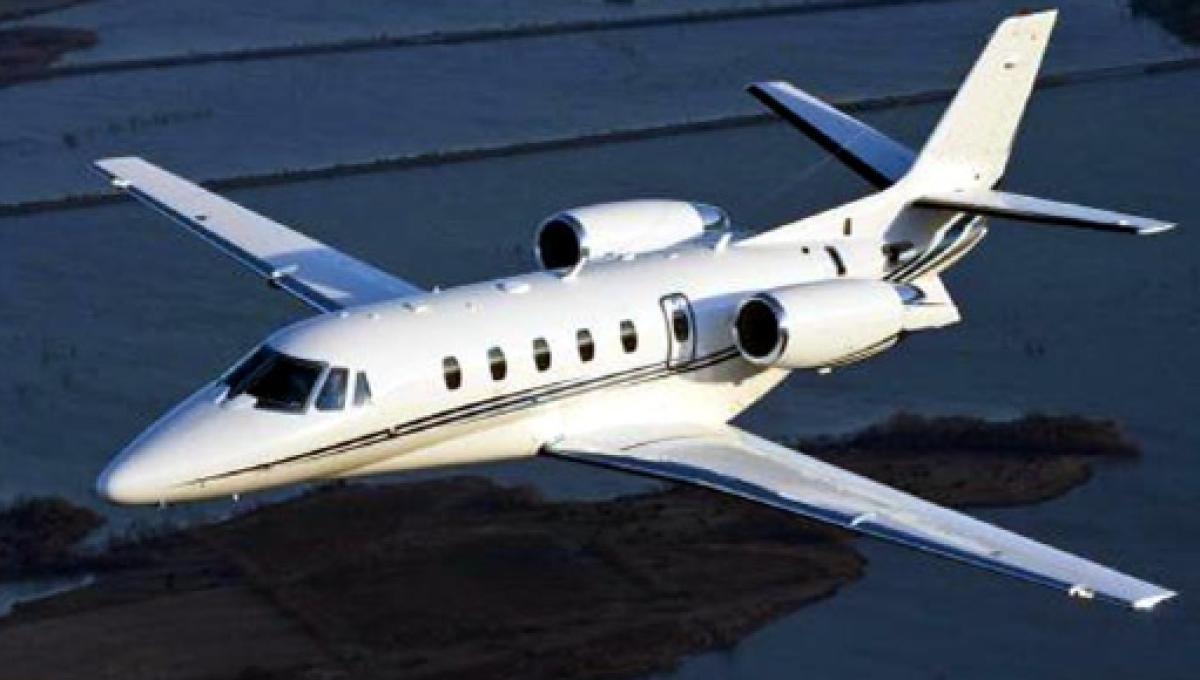 Jet Privato Treviso : Iran cade un jet privato turco morte persone