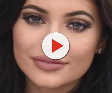 Kylie Jenner turns down Travis Scott's Marriage Proposal. Image credit: TheTalko/YouTube screenshot