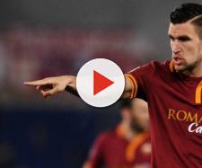 Milan, in arrivo tre super colpi?