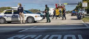 Hispano superviviente tiroteo de Parkland vuelve a cuidados ... - latinxtoday.com