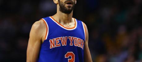 Basket NBA | Blog de Basket - blogdebasket.com