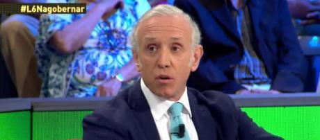 LA SEXTA TV | Temas de actualidad | Ana Pardo de Vera - lasexta.com
