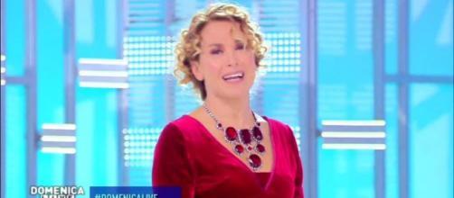 Cancellato Domenica Live con Barbara D'Urso
