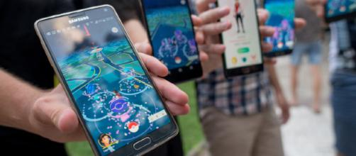 Cómo derrotar a los 24 Jefes Pokémon de incursiones en Pokémon Go ... - revistalevelup.com