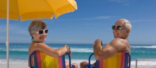 Inps, bando di concorso 2018 per vacanze gratis