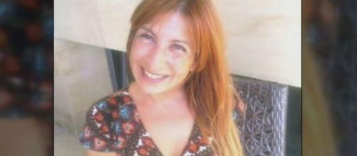 Detenido un hombre por el asesinato de Paz Fernández, la asturiana hallada sin vida en el embalse de Arbón