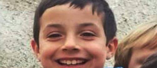 En busca de Gabriel Cruz, un niño de 8 años desaparecido en ... - vozlibre.com