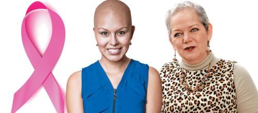 historias de la lucha contra el cáncer - semana.com