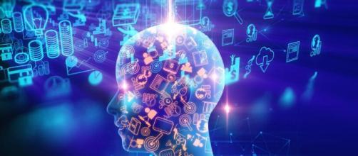 Inteligencia artificial aprende en horas lo que al hombre le llevó ... - eldia.com