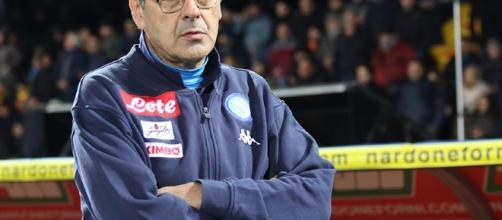 Inter-Napoli, 28esima giornata Serie A 2018: orario d'inizio e ... - oasport.it