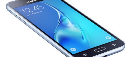La Samsung regala uno smartphone