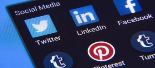 Las redes sociales están siendo cuestionadas por los estados de la UE