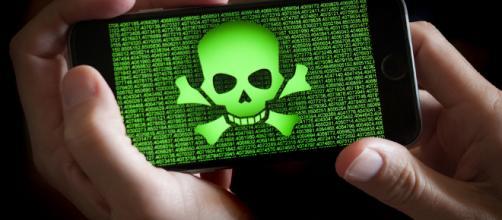 Le 5 app su Android da disinstallare immediatamente perché pericolose