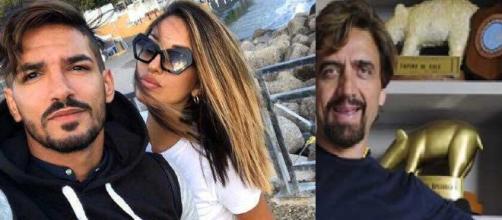 #Rosa Perrotta e #Valerio Staffelli fanno uso di droghe? #BlastingNews