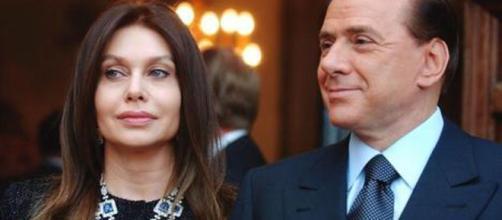 Veronica Lario ottiene il pignoramento di 20 milioni di euro a ... - today.it