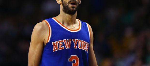 Basket NBA   Blog de Basket - blogdebasket.com