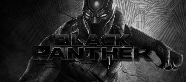 Black Panther | Teatro Michigan - michtheater.org