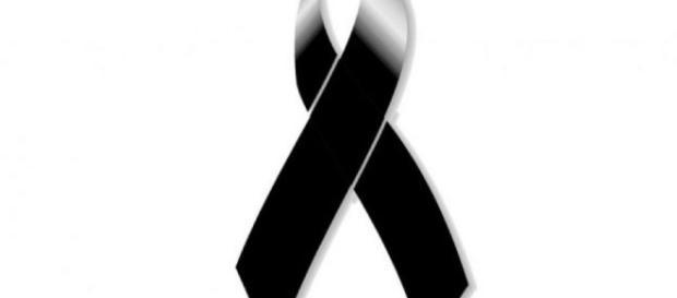 en FEDA por la muerte del marido de su vicepresidenta - masquealba.com