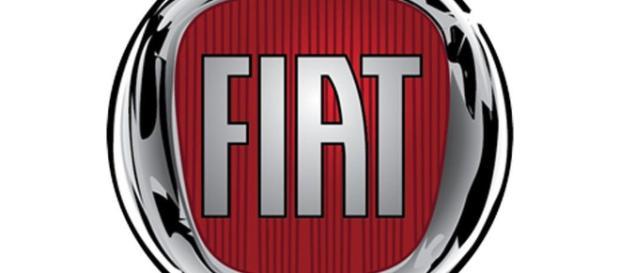 Fiat, ritirate più di 10 mila auto per un difetto: i dettagli