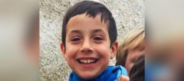 Hallan el cuerpo sin vida de Gabriel Cruz