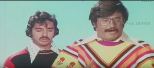 [Image Credit: Online Tamil Talkies/Youtube]