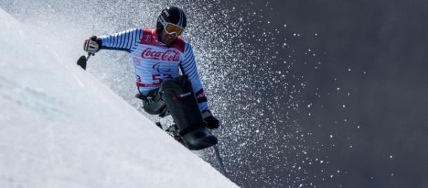 Jeux Paralympiques d'hiver : six médailles pour la France.