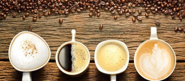 La cafeína: 10 cosas que no sabías - Notitarde - notitarde.com