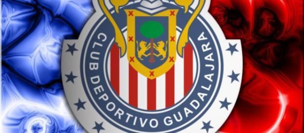 Las Chivas trataran de fichar jugadores de experiencia