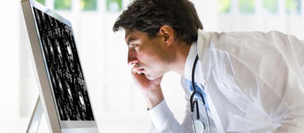Salud: Un oncólogo pionero asegura que ganaremos la guerra al ... - elconfidencial.com