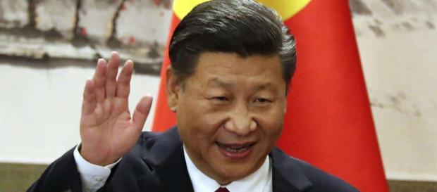 Xi Jinping presidente in Cina a vita