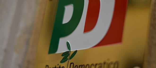 Il Partito Democratico tra Direzione Nazionale e un nuovo futuro
