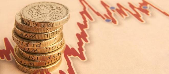 Brexit uncertainty makes UK equities feel bearish