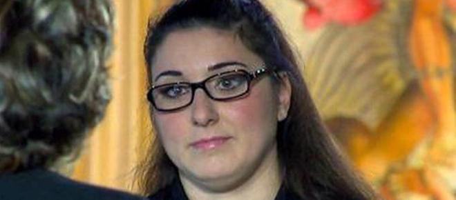 Franca Leosini abilissima: è davvero Sabrina che ha ucciso Sarah Scazzi