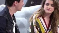 Tensión en Telecinco por las dolorosas palabras de Alfred y Amaia sobre Gabriel