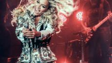 Beyonce and Jay-Z announce On The Run 2 tour
