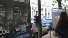 Législative partielle en Haute-Garonne : la droite éliminée